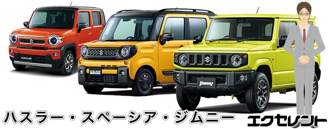 鳥取でカーリースのことなら【軽自動車.com®】