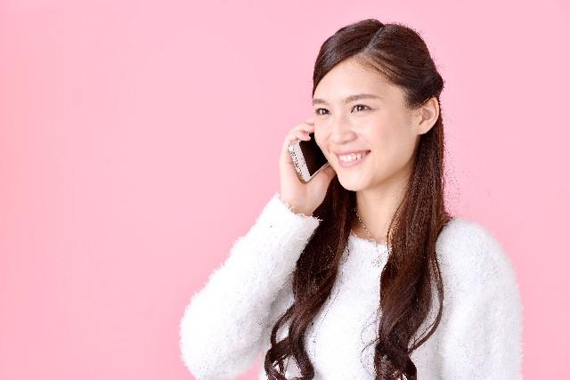 米子でカーリースのご利用をお考えなら【軽自動車.com®】に費用などのご質問を!
