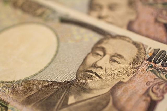 カーリースを米子で利用するなら【軽自動車.com®】へ~月々1万円の支払いで新車に乗れる!~
