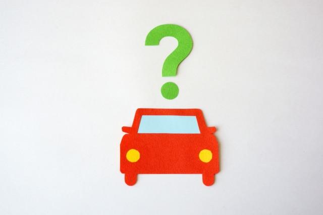 新車の購入をお考えの方は車リースを米子で行う【軽自動車.com®】へ